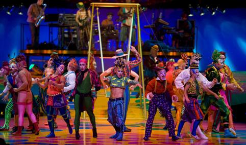 Cirque482