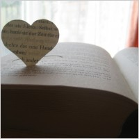 heart_book_love_238399