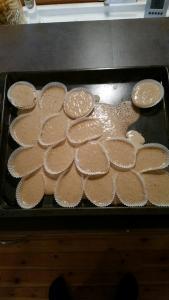Muffins er muffins!!